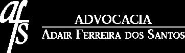 Advocacia Adair Ferreira dos Santos
